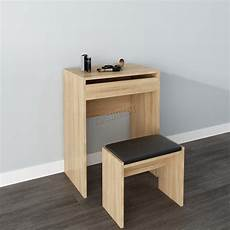 westwood pb dressing table with up mirror and faux