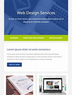 Create Html Email Templates 99 Free Responsive Html Email Templates To Grab In 2020