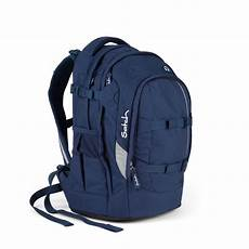 satch rucksack satch classic backpack bags