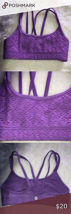 Lorna Sports Bra Size Xs In 2020 Lorna Sports