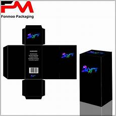 Product Box Design Packaging Designs Custom Packaging Boxes Wholesale By China