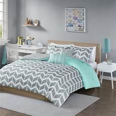 teal bedding ca