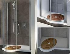 piatti doccia particolari piatto doccia misure particolari termosifoni in ghisa