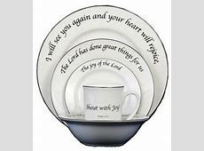 Pin by Victoria on Tablescape 2016   Dinnerware, Kitchen