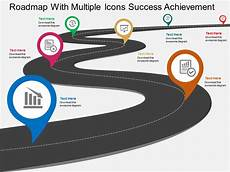 Powerpoint Roadmap Template 50 Free Powerpoint Templates For Powerpoint Presentations
