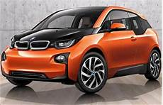 bmw i3 2020 2020 bmw i3 configurations safety feature redesign bmw