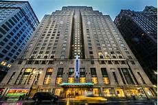 New York Malvorlagen Hotel Wyndham New Yorker Hotel New York Ny See Discounts