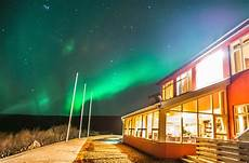 Hotel Glymur Northern Lights Top 12 Cool And Unusual Hotels In Reykjavik Boutique