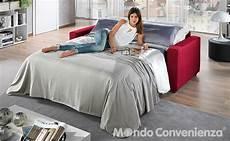 mondo convenienza divani 2015 divani mondo convenienza 2015 catalogo