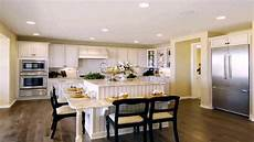 table height kitchen island kitchen island designs with table height seating gif