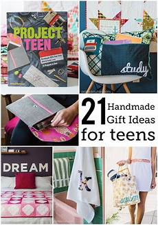 Job Ideas For Teenagers Project The Book Handmade Gift Ideas For Teens