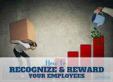 Employee Of The Month Rewards How To Recognize Amp Reward Your Employees