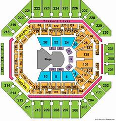 Cirque Orlando Seating Chart Cheap At Amp T Center Tickets