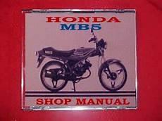 Crb Manuals