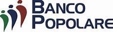 banco popoolare banco popolare list of banks in italy