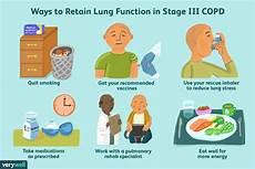 Respiratory Disease Fact Chart Quizlet Chronic Obstructive Pulmonary Disease Copd Aa Pharmacy