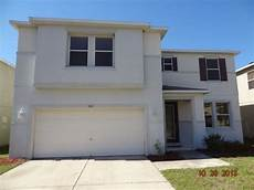 Four Bedroom House For Rent House For Rent 4 Bedrooms 2 5 Baths 2500 Sqft Ruskin