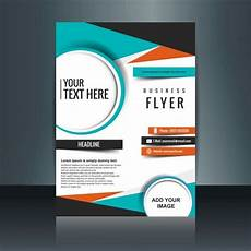 Business Flier How Flyers Printing Can Benefit Your Company Find Out How