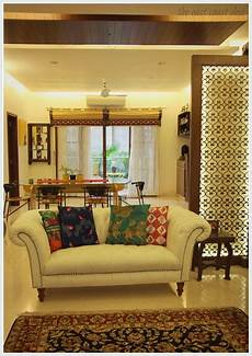 home furniture and decor http theeastcoastdesi in 2015 01 masterful