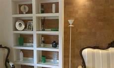 rivestimento legno pareti rivestimento sughero per pareti e soffitti