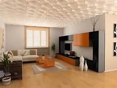 homes interior design top luxury home interior designers in noida fds