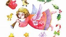 Malvorlagen Christkind Aus Christkind Klassische Weihnachtsgedichte Briefeguru