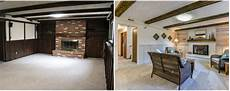 colorado house renovation before and after part 2 au coeur