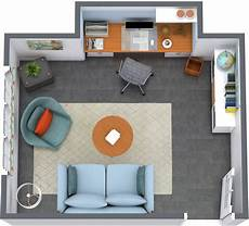 Office Plans Office Layout Roomsketcher