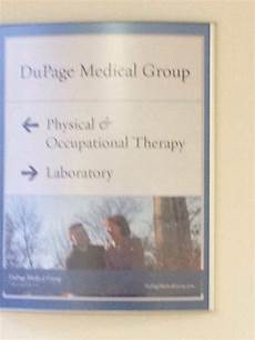 dupage medical group laborartory laboratory testing