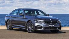2017 bmw 530e iperformance review photos caradvice