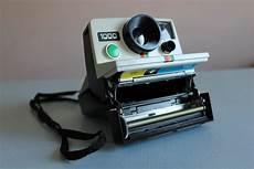 retro fotografering bildet teknologi fotografering 229 rgang retro