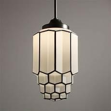 Art Deco Lighting Images Of Vintage Art Deco Vintage Art Deco Pendant