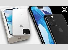 iPhone 11, 11 Pro and 11 Pro Max price in Singapore and