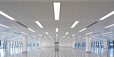 Commercial Led Lighting Manufacturers Residential Amp Commercial Led Lighting Brite Led Lighting