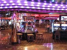 Carnival Cruise Casino Carnival Ship Casino Explorerhelper