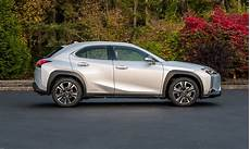 Lexus Ux Hybrid 2020 by 2020 Lexus Ux Hybrid Lexus Usa Newsroom