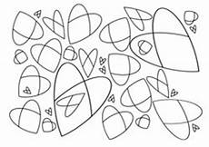 vatertag malvorlagen jogja kinder zeichnen und ausmalen