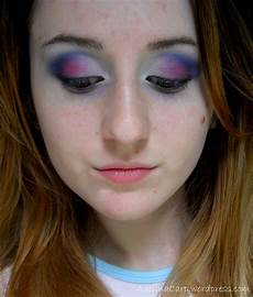 4th of july makeup ideas 2013 all in one adelina carp