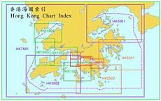 Hong Kong Charts Hong Kong Charts Hk