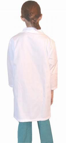 child size lab coats size 7 10 lab coat size 7 my lab coat