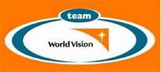 Team World Vision Adam Runs