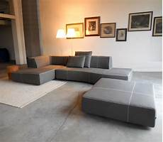 vendita divani divano b b divano bend sofa b b italia vendita b