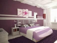 idee per tinteggiare da letto idee per tinteggiare le pareti di casa decorazioni per