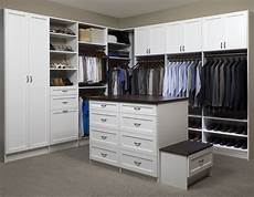 California Closet Company Home Www Interiordoorandcloset Com