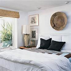 Decorating With White Decorating Bedrooms With White Walls