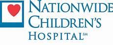 Nationwide Childrens My Chart Nationwide Children S Hospital Logopedia The Logo And