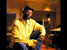 Beres Hammond No Candle Light Beres Hammond No Candle Light October 2012 Youtube