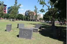 Light Square Adelaide South Australia Light Square Wauwi Adelaidia