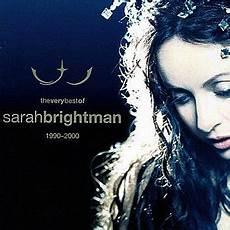 Scarborough Fair Brightman Last Fm