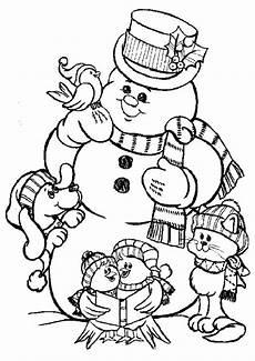 Malvorlagen Zum Ausdrucken Weihnachten Lustig 20 Ausmalbilder Zu Weihnachten Erfreuen Sie Ihre Kinder